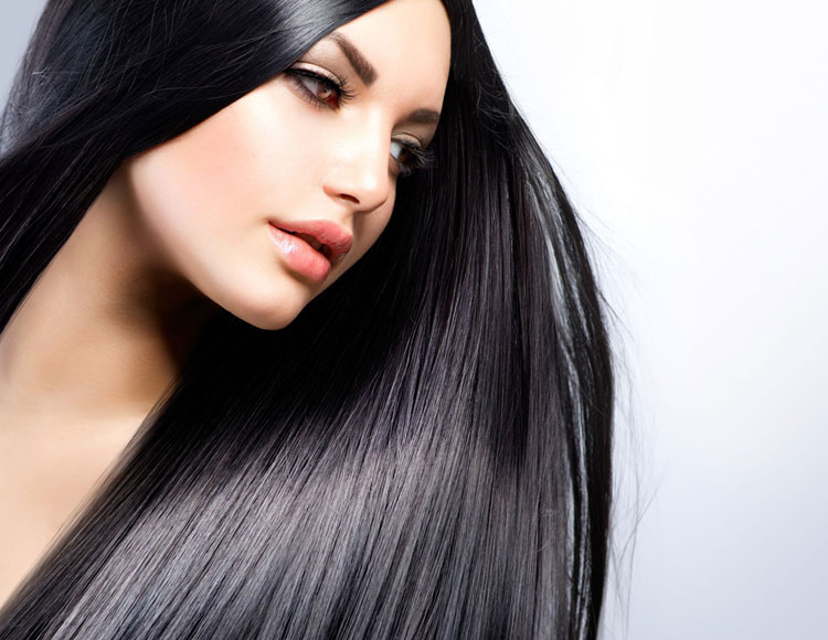 Hair Repair Reconstruction Hydration Treatments What They Are